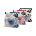AirAce Atemschutzmaske Sparpack