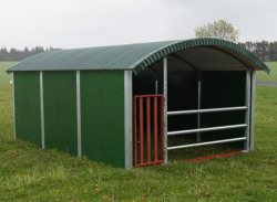 Mobile-Kälberhütte-klein